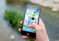Mobile Online-Casinos und Gewinne für unterwegs